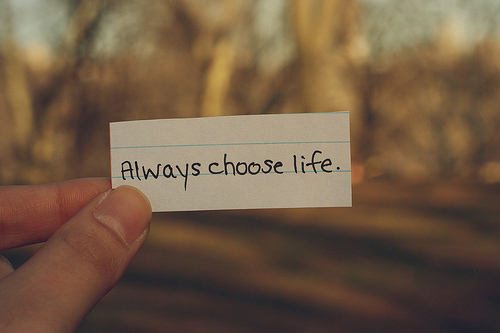 45844-Always-Choose-Life