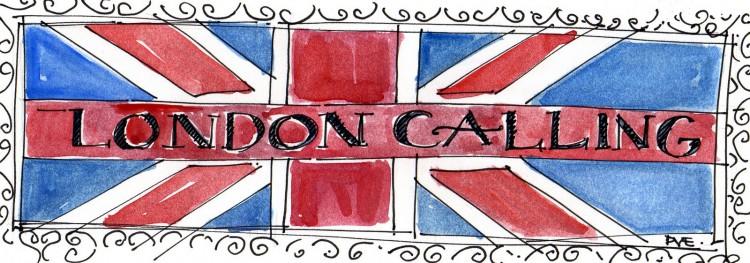 London-Calling-flag-e1379450060785