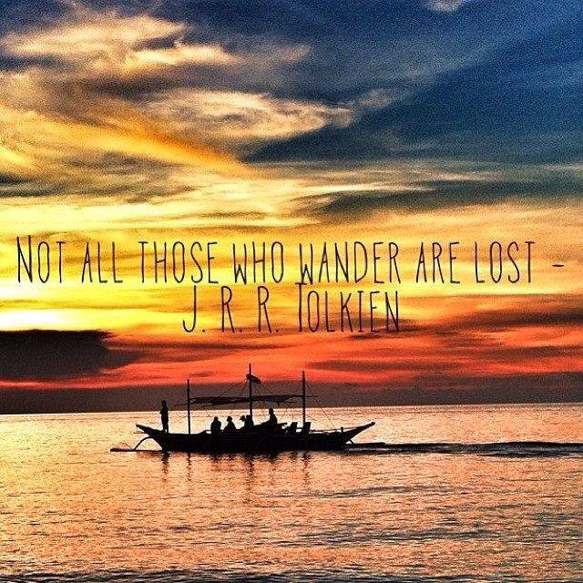 Travelling-inspiration-quote-travel-Asia-backpacking-Tolkien-dream-instadaily-inspiration1