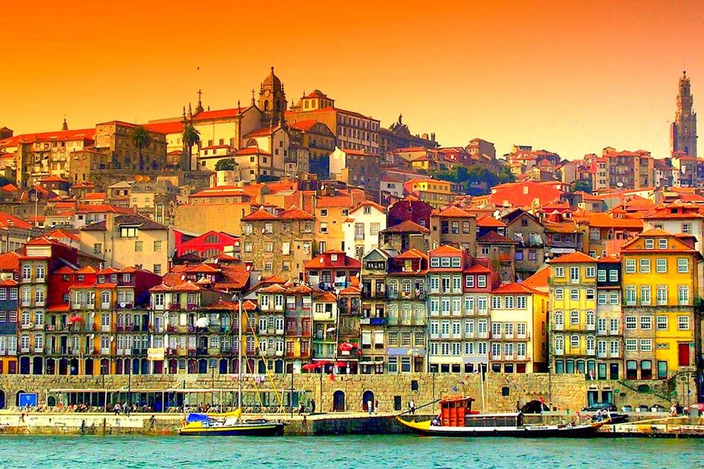 Porto (1)