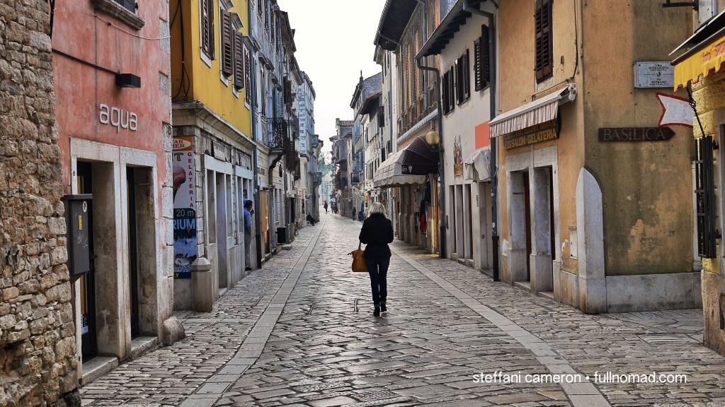 porec-croatia-old-town.jpg
