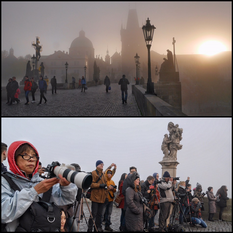 Fog_and_photographers_on_Charles_Bridge_Prague